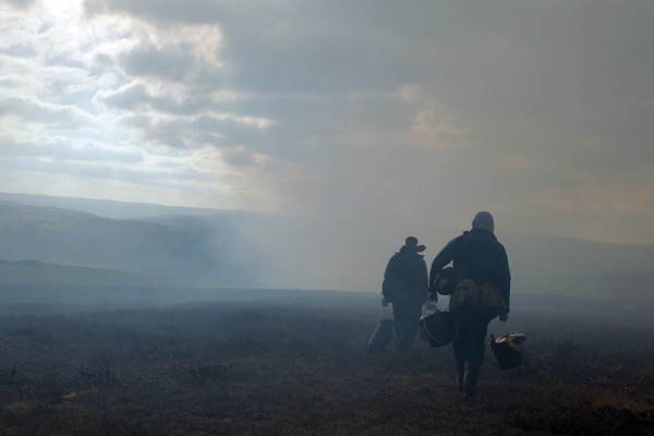 Gods_own_Country_Filmstill_03