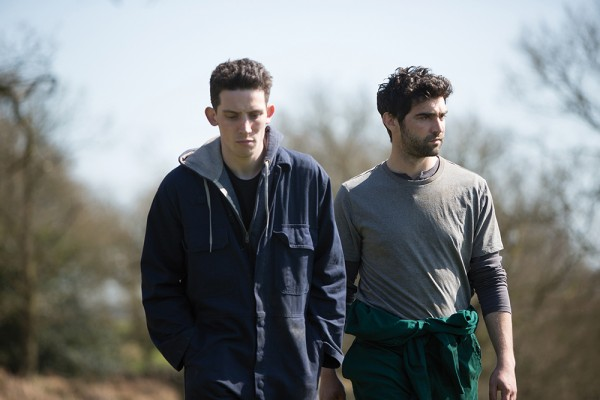 Gods_own_Country_Filmstill_09
