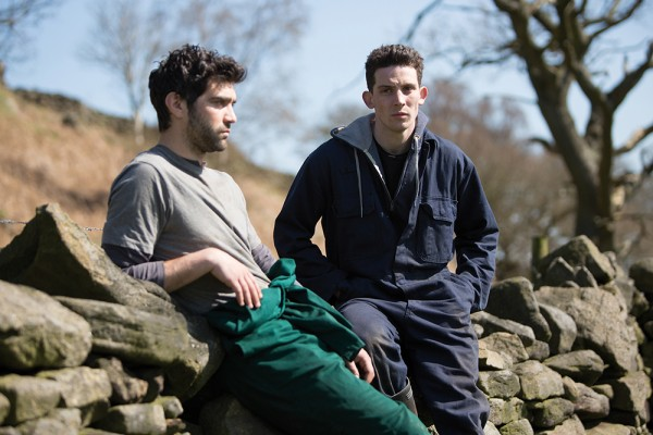 Gods_own_Country_Filmstill_12