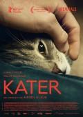 KATER | Händl Klaus | TEDDY AWARD 2016 | Film-Tipp