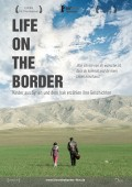 LIFE ON THE BORDER | Bahman Ghobadi