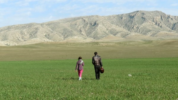 Life_on_the_Border_Filmstill_02