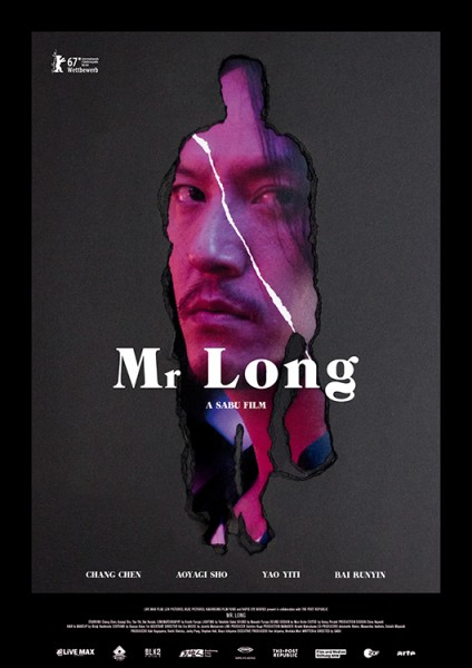 Mr_Long_Plakat_01
