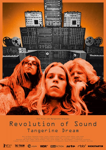 Revolution_of_Sound_Plakat_01
