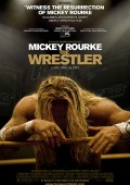 THE WRESTLER | Mickey Rourke | Darren Aronofsky |TV-Tipp am Di.