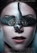 THELMA | Joachim Trier |Film-Tipp
