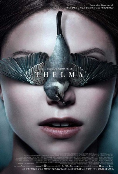 Thelma-Poster