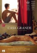 CASA GRANDE  Fellipe Barbosa  TV-Tipp am Mi.