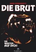 die-brut-poster