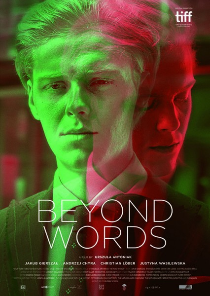 poster-beyond-words