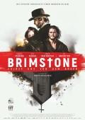 Brimstone_Plakat_01
