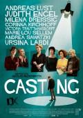 Casting_Plakat_01_deutsch