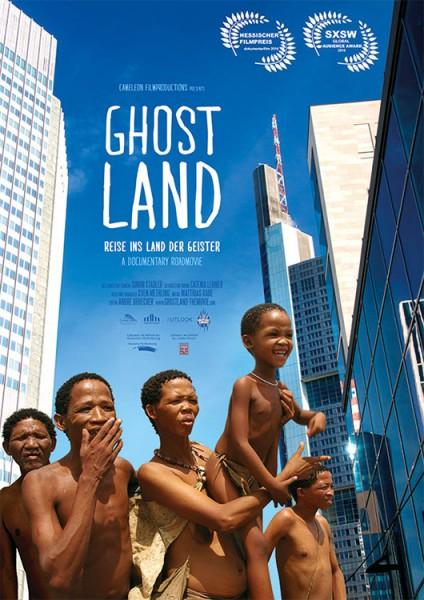Ghostland_Plakat_01_deutsch