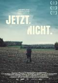 JETZT. NICHT. | Julia Keller | Trailer (German)