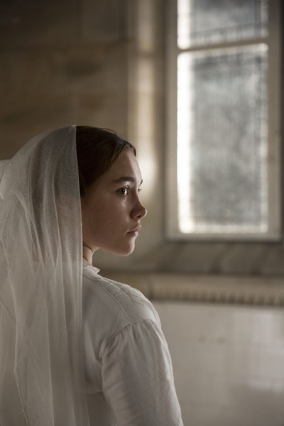 Lady_Macbeth_Filmstill_02