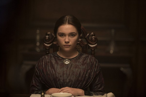 Lady_Macbeth_Filmstill_05