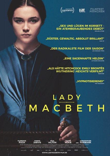 Lady_Macbeth_Plakat_01