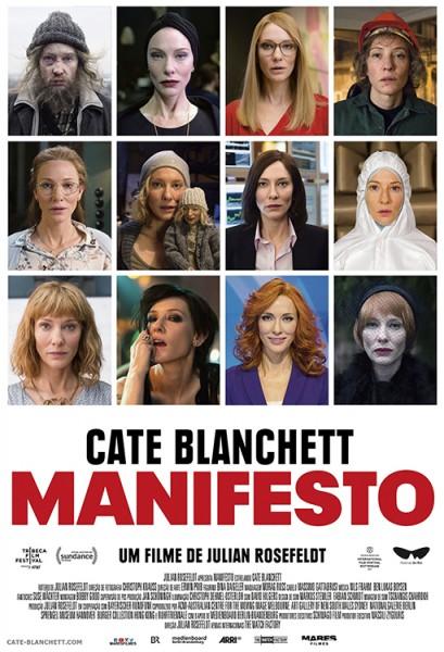 Manifesto-Poster