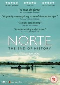 NORTE, THE END OF HISTORY | Lav Diaz