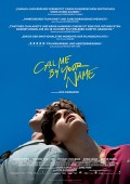 call-me-by-your-name-Poster0