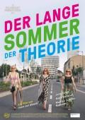 Der-lange-Sommer-der-Theorie-Poster
