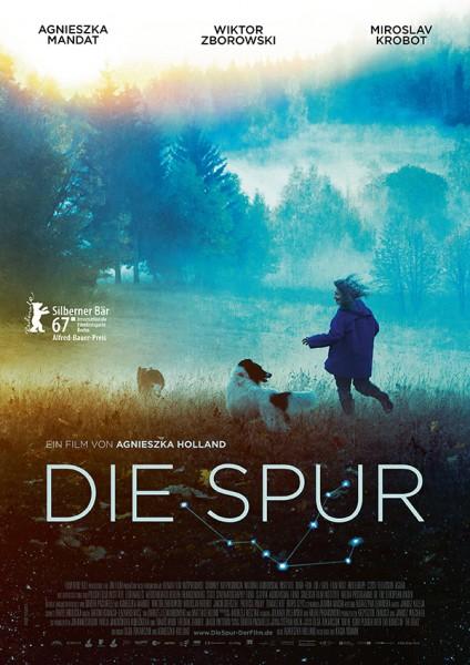 Die_Spur_Plakat_01_deutsch