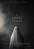 GhostStory_Plakat_01_DE_NurImKino_A4_RGB