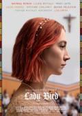 LADY BIRD | Saoirse Ronan | Greta Gerwig | Trailer (German)