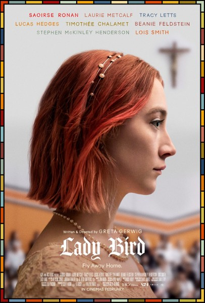 Lady-Bird-Poster