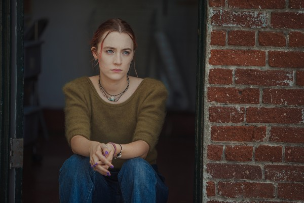 Lady_Bird_Filmstill_11