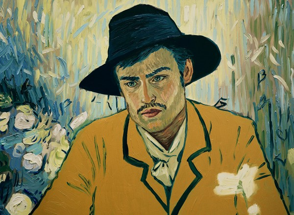 Loving_Vincent_Filmstill_02