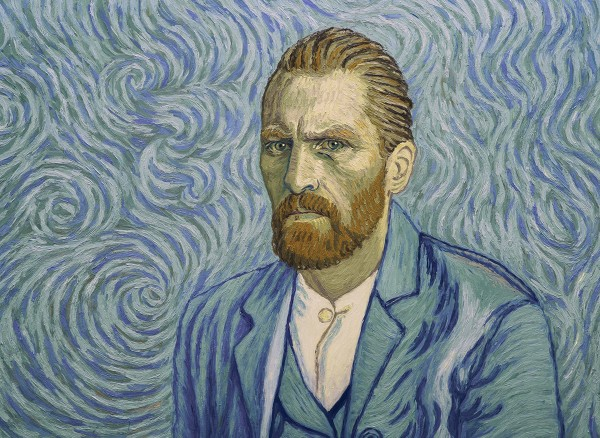 Loving_Vincent_Filmstill_04