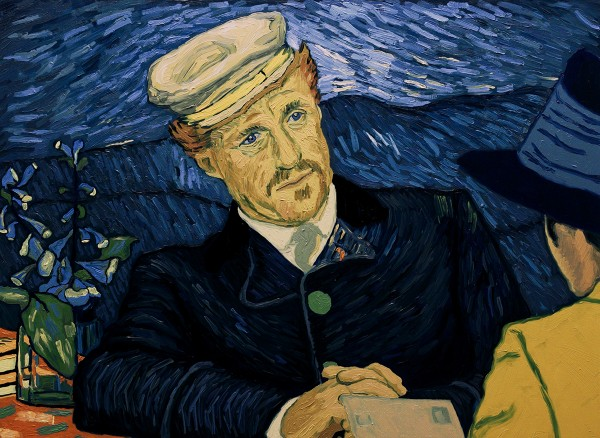 Loving_Vincent_Filmstill_06