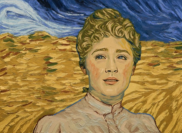 Loving_Vincent_Filmstill_08