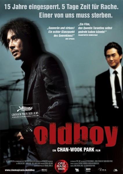Oldboy_5