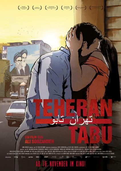 Teheran_Tabu_Plakat_01_Deutsch_300dpi