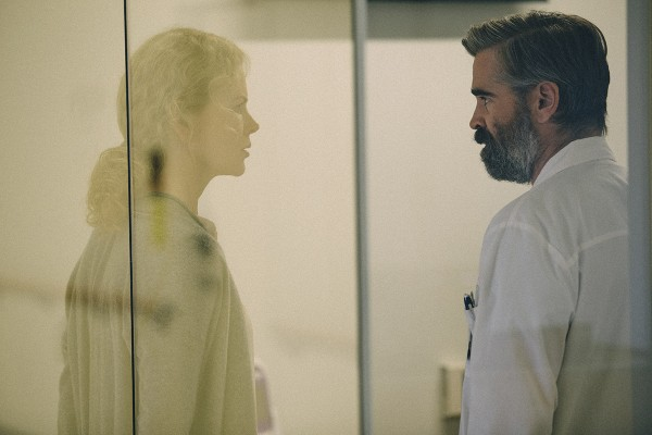 The_Killing_Of_A_Sacred_Deer_Filmstill_08