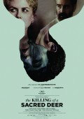 The_Killing_of_A_Sacred_Deer_Plakat_01_DE