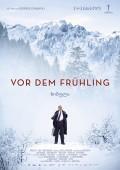Vor_dem_fruehling_Plakat_01_Deutsch
