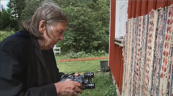 WernerNekes-ZwischenDenBildern_Filmstill_06