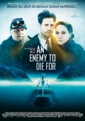 AN ENEMY TO DIE FOR | Peter Dalle | TV-Tipp am Mi.