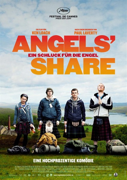 angels-share-poster