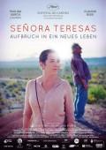 senora-teresas-poster