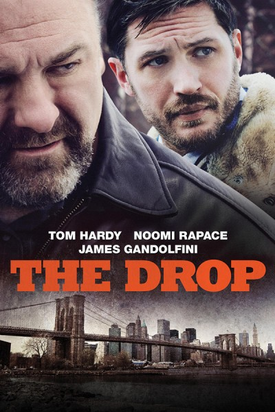 the-drop-2014-04