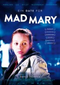 Ein_Date_fuer_Mad_Mary_Plakat_01_300