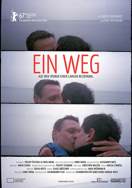 Ein_Weg_A1.indd