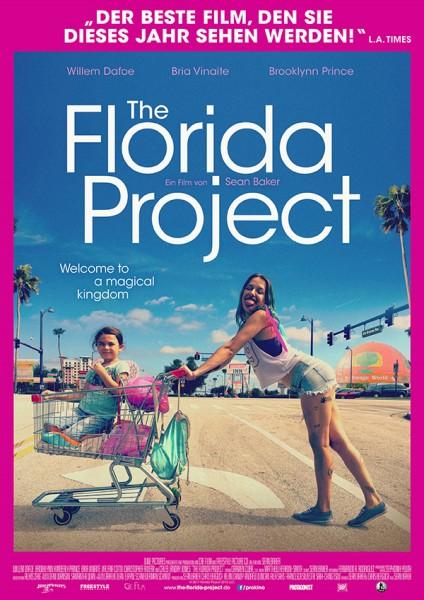 Florida.Project_Plakat_01_A3_cmyk_300dpi_A4
