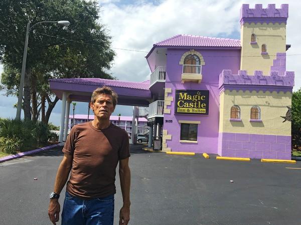 Florida.Projekt_Filmstill_12_A4