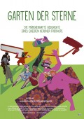 Garten_der_Sterne_Plakat_01