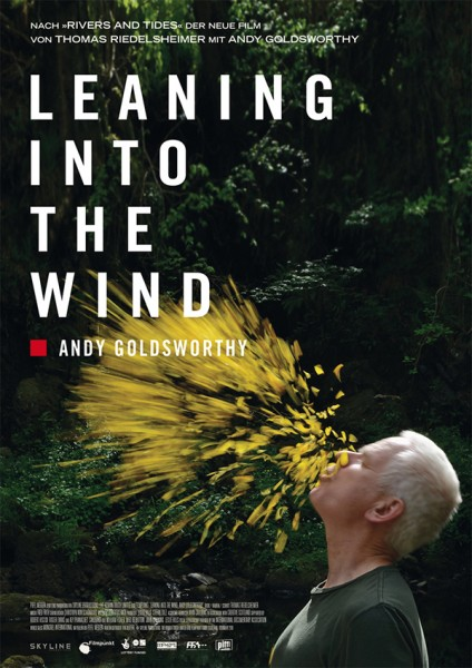 Leaning_into_the_wind_Plakat_01